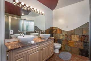 Photo 32: 2137 Aaron Way in : Na Central Nanaimo House for sale (Nanaimo)  : MLS®# 886427