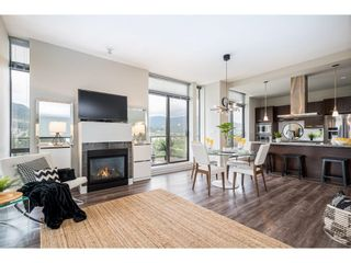 """Photo 4: PH2002 2959 GLEN Drive in Coquitlam: North Coquitlam Condo for sale in """"The Parc"""" : MLS®# R2610997"""