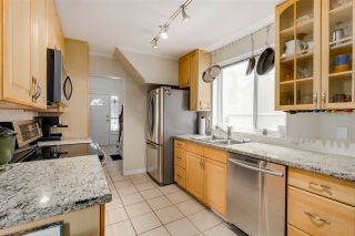 Photo 8: 2977 E 29TH Avenue in Vancouver: Renfrew Heights House for sale (Vancouver East)  : MLS®# R2086779