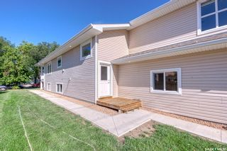 Photo 32: 1045 5th Avenue Northwest in Moose Jaw: Central MJ Residential for sale : MLS®# SK866695