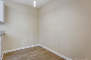 """Photo 6: 216 9202 HORNE Street in Burnaby: Government Road Condo for sale in """"Lougheed Estates II"""" (Burnaby North)  : MLS®# R2214599"""
