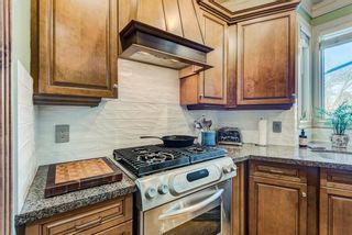 Photo 13: 2623 30 Street SW in Calgary: Killarney/Glengarry Semi Detached for sale : MLS®# A1088838