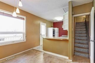 Photo 24: 11922 102 Avenue in Edmonton: Zone 12 Townhouse for sale : MLS®# E4228518