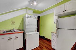 Photo 31: 11217 87 Street NW in Edmonton: Zone 05 House for sale : MLS®# E4260181
