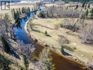 Photo 47: 8960 YELLOWHEAD HIGHWAY in Little Fort: Agriculture for sale : MLS®# 160776