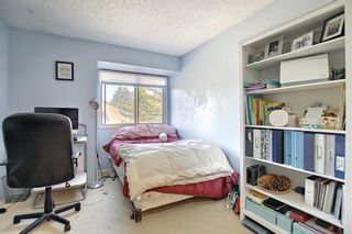 Photo 21: 1209 3240 66 Avenue SW in Calgary: Lakeview Row/Townhouse for sale : MLS®# A1136808