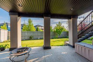 Photo 42: 2728 WATCHER Way in Edmonton: Zone 56 House for sale : MLS®# E4262374