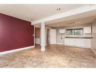 Photo 18: 26440 29 Avenue in Langley: Aldergrove Langley House for sale : MLS®# R2424500