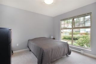 Photo 15: 73 65 FOXWOOD Drive in Port Moody: Heritage Mountain Townhouse for sale : MLS®# R2058277