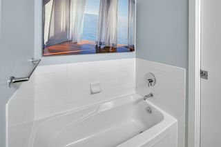 """Photo 12: 1604 110 BREW Street in Port Moody: Port Moody Centre Condo for sale in """"ARIA 1 at SUTER BROOK"""" : MLS®# R2414522"""