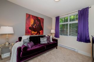 """Photo 13: 31 15833 26 Avenue in Surrey: Grandview Surrey Townhouse for sale in """"Brownstones"""" (South Surrey White Rock)  : MLS®# R2271800"""