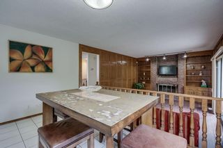 Photo 16: 432 RANCH ESTATES Place NW in Calgary: Ranchlands Detached for sale : MLS®# C4300339