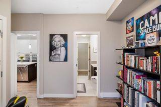 Photo 18: 203 1720 10 Street SW in Calgary: Lower Mount Royal Apartment for sale : MLS®# A1066167