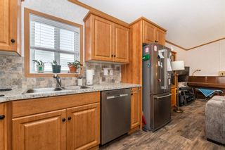 """Photo 9: 113 6338 VEDDER Road in Chilliwack: Sardis East Vedder Rd Manufactured Home for sale in """"MAPLE MEADOWS"""" (Sardis)  : MLS®# R2604784"""