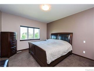 Photo 9: 67 Portside Drive in Winnipeg: Van Hull Estates Residential for sale (2C)  : MLS®# 1622306