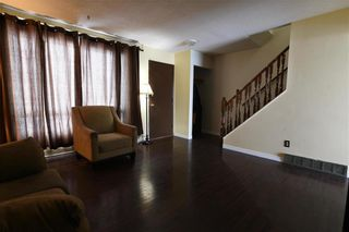 Photo 7: 86 Le Maire Street in Winnipeg: St Norbert Residential for sale (1Q)  : MLS®# 202101670