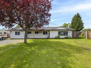 Photo 12: 25 Sangster Pl in : PQ Parksville House for sale (Parksville/Qualicum)  : MLS®# 881977