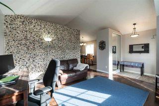 Photo 10: 8 GOLD EYE Drive: Devon House for sale : MLS®# E4227923