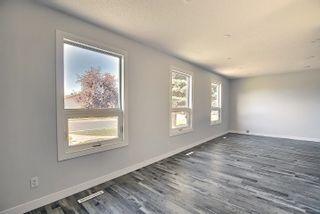 Photo 10: 3223 112 Avenue in Edmonton: Zone 23 House for sale : MLS®# E4252129