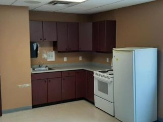 Photo 3: 624 TRANQUILLE ROAD in Kamloops: North Kamloops Building Only for lease : MLS®# 159789