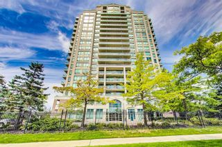Photo 38: 710 1359 E Rathburn Road in Mississauga: Rathwood Condo for lease : MLS®# W5385983