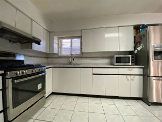 Photo 18: 3446 WILLIAM Street in Vancouver: Renfrew VE House for sale (Vancouver East)  : MLS®# R2512996