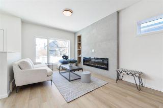 Photo 4: 10953 129 Street NW in Edmonton: Zone 07 House for sale : MLS®# E4229722