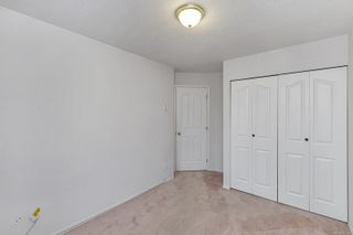 Photo 25: 204 245 First St in : Du West Duncan Condo for sale (Duncan)  : MLS®# 861712