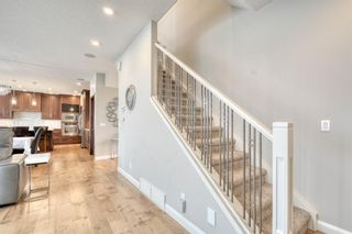 Photo 26: 865 East Chestermere Drive: Chestermere Detached for sale : MLS®# A1034480