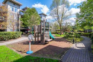 "Photo 28:  in Surrey: Guildford Condo for sale in ""CHARLTON PARK"" (North Surrey)  : MLS®# R2569438"