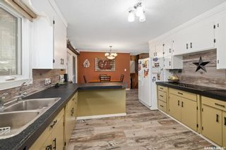 Photo 13: 525 Cory Street in Asquith: Residential for sale : MLS®# SK870853