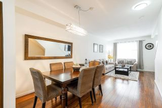 Photo 14: 34 5858 142 STREET in Surrey: Sullivan Station Townhouse for sale : MLS®# R2513656