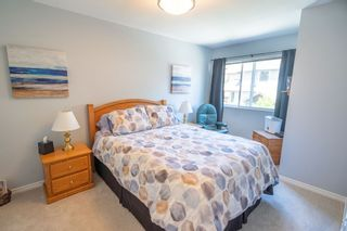 """Photo 16: 21 2381 ARGUE Street in Port Coquitlam: Citadel PQ House for sale in """"THE BOARDWALK"""" : MLS®# R2399249"""