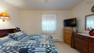 Photo 19: 2521 Highway 1 in Aylesford: 404-Kings County Residential for sale (Annapolis Valley)  : MLS®# 202125612