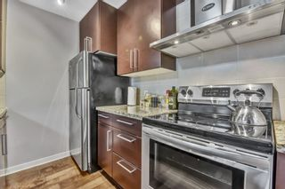 "Photo 7: 805 188 KEEFER Place in Vancouver: Downtown VW Condo for sale in ""ESPANA"" (Vancouver West)  : MLS®# R2556541"