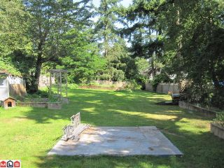 Photo 4: 13473 94A Avenue in Surrey: Queen Mary Park Surrey House for sale : MLS®# F1121162