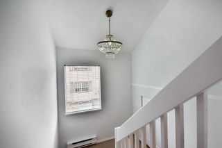 """Photo 20: 20 2352 PITT RIVER Road in Port Coquitlam: Mary Hill Townhouse for sale in """"SHAUGHNESSY ESTATES"""" : MLS®# R2064551"""
