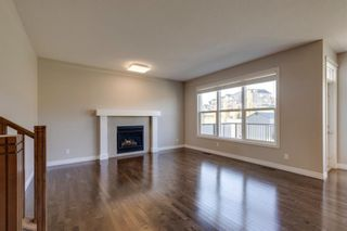 Photo 16: 236 Hillcrest Drive SW: Airdrie Detached for sale : MLS®# A1153882