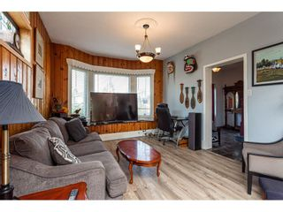 Photo 6: 1024 EIGHTH Avenue in New Westminster: Moody Park House for sale : MLS®# R2494915