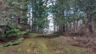 Photo 10: 304 Eagle Ridge Dr in : GI Salt Spring Land for sale (Gulf Islands)  : MLS®# 863149