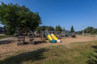 Photo 28: 1162 Saddleback Road in Edmonton: Zone 16 Carriage for sale : MLS®# E4256604