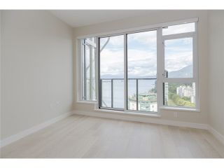 """Photo 7: 1806 1221 BIDWELL Street in Vancouver: West End VW Condo for sale in """"ALEXANDRA"""" (Vancouver West)  : MLS®# V1081262"""