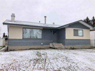 Photo 2: 10211 108 Avenue: Westlock House for sale : MLS®# E4218981