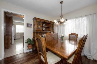 Photo 6: 11020 SEAHURST Road in Richmond: Ironwood House for sale : MLS®# R2239223