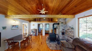 Photo 45: 101077 11 Highway in Silver Falls: House for sale : MLS®# 202123880