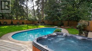 Photo 48: 444 ANDREA Drive in Woodstock: House for sale : MLS®# 40167989