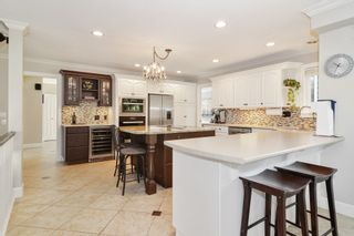 """Photo 15: 9651 206A Street in Langley: Walnut Grove House for sale in """"DERBY HILLS"""" : MLS®# R2550539"""
