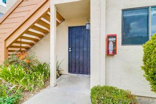 Photo 3: BONITA Condo for sale : 1 bedrooms : 2920 Briarwood Unit A2