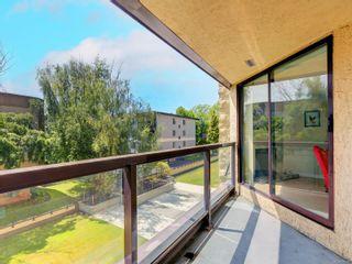 Photo 19: 302 1745 Leighton Rd in : Vi Jubilee Condo for sale (Victoria)  : MLS®# 878741