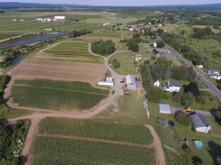 Photo 20: 2969 Highway 1 in Aylesford East: 404-Kings County Farm for sale (Annapolis Valley)  : MLS®# 201919454